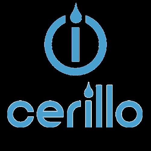 cerilo_optimized